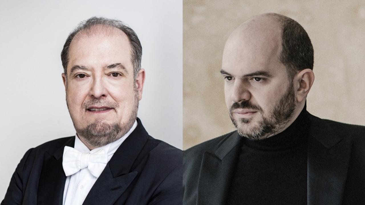 Ohlsson & Gerstein, pianos