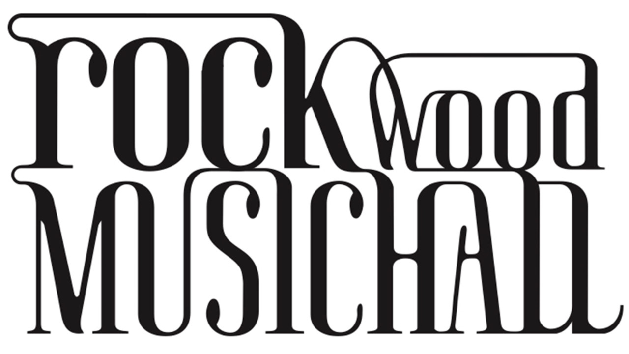 Rockwood Music Hall: Downtown Comes Uptown