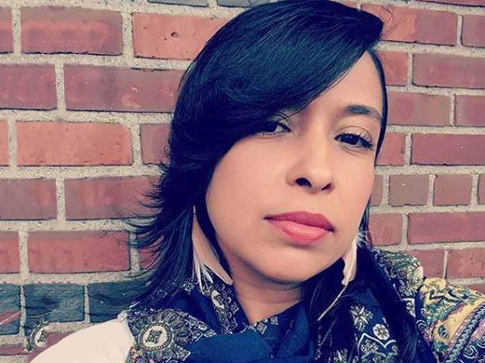 Peggy Robles Alvarado