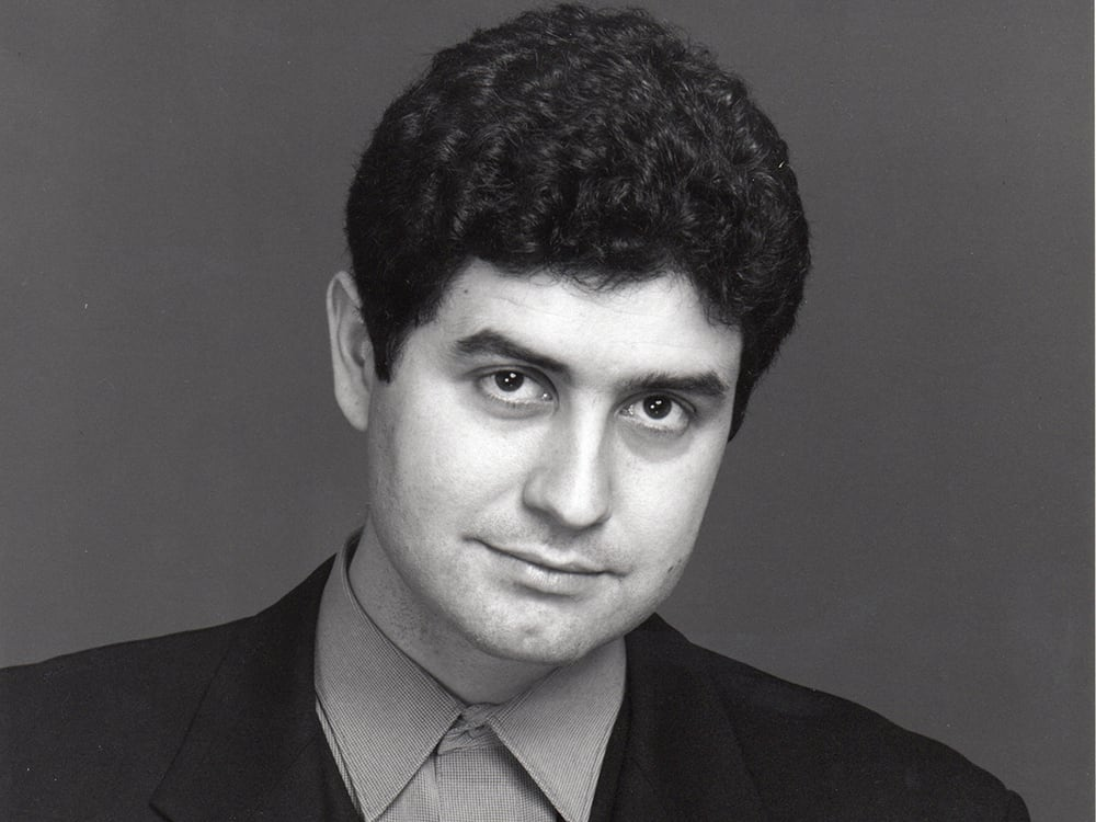 Georgy Valtchev