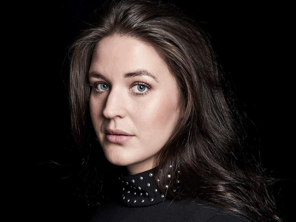 Lise Davidsen